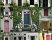 The Feng Shui Guide to Doors and Windows