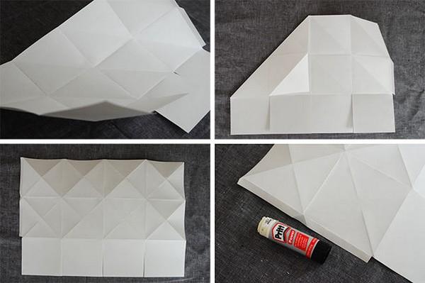 3-diy-hand-made-paper-lanterns