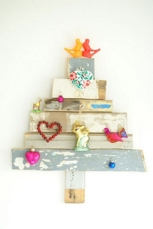3-diy-hand-made-wall-christmas-tree-wooden-planks-boards-vintage-style