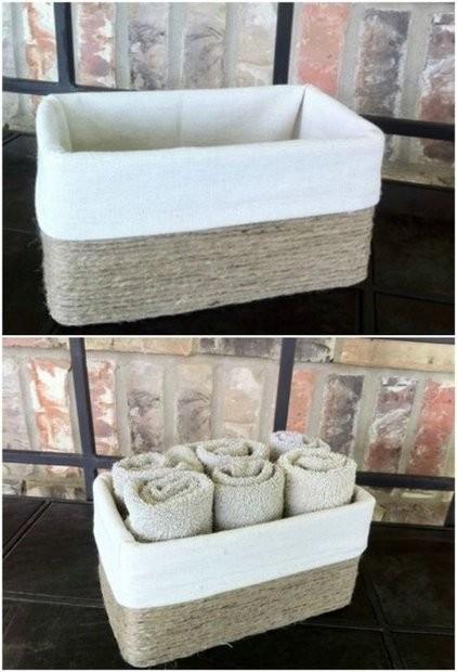 Diy 7 Ways To Re Use Shoeboxes Home Interior Design