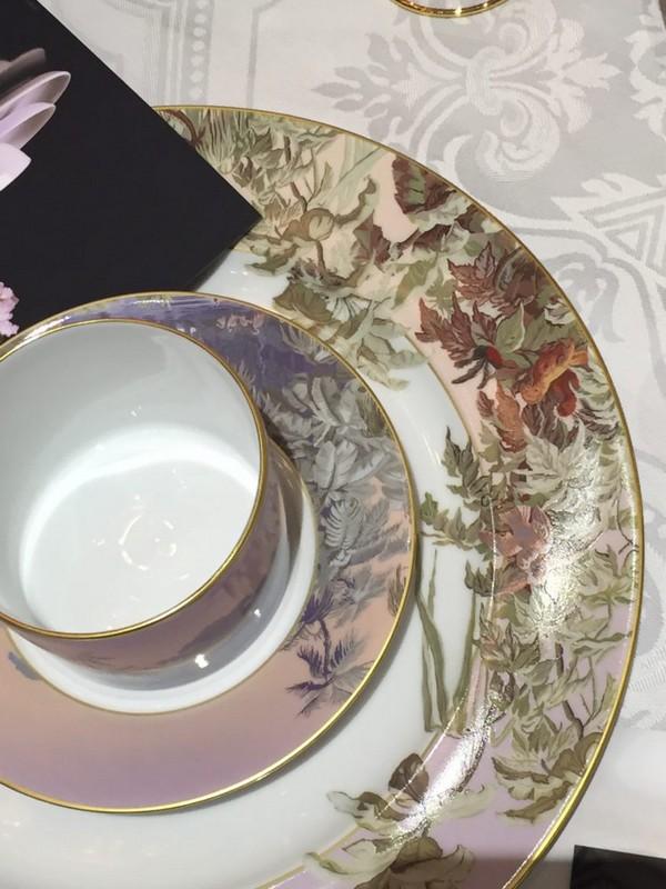 3-exclusive-beautiful-china-porcelain-tea-set-floral-ornament