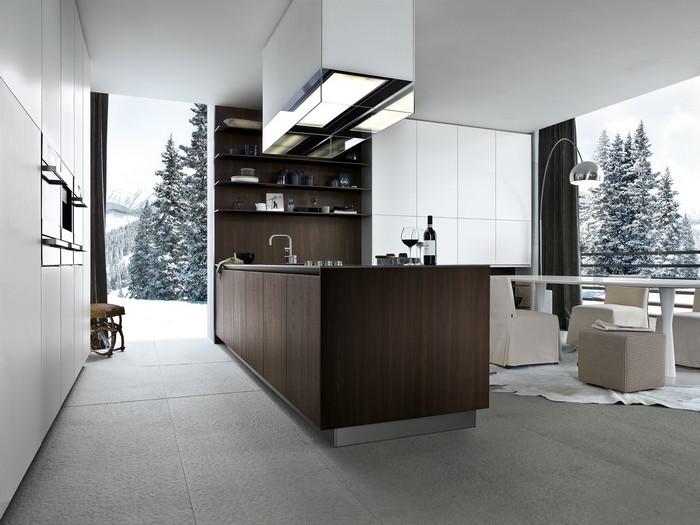 3-interior-for-choleric-hi-tech-kitchen-design-winter