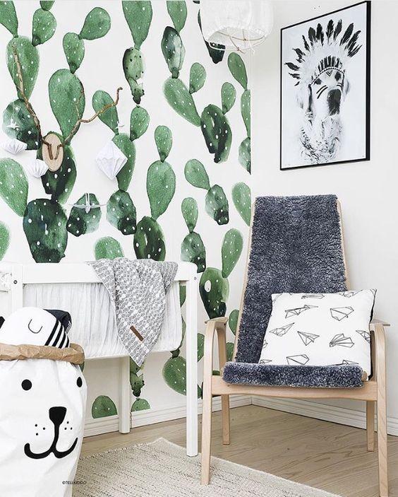 3-kale-color-wallpaper-green
