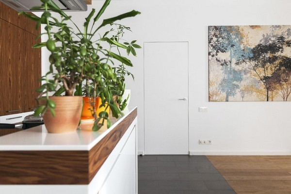 3-minimalist-style-interior-invisible-door-frame