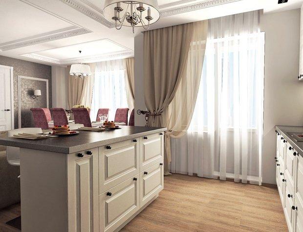 3-neutral-neo-classical-interior-beige-gray-white-marsala-color-living-room-open-plan-concept