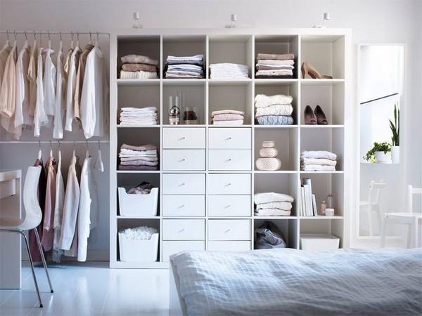 3-wardrobe-storage-ideas-closet-organization