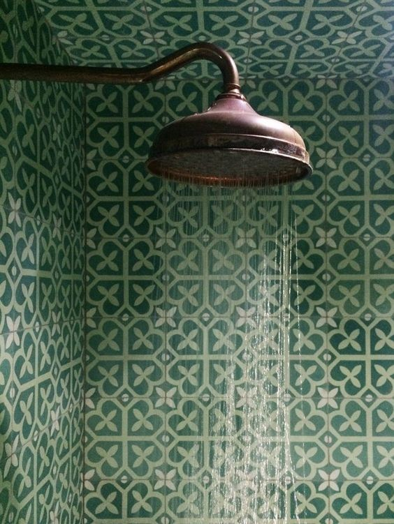 32-kale-color-bathroom-wall-tiles-green