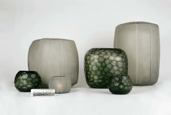 33-kale-color-bowl-vase-green