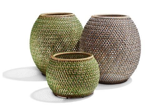 36-kale-color-flower-bowl-pot-green