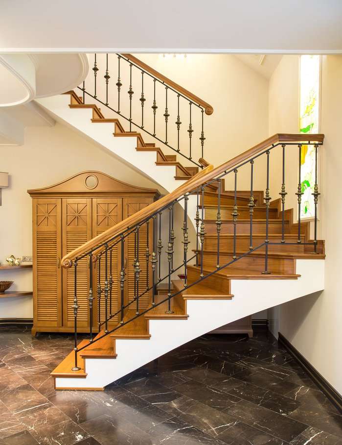 3_cr-forged-stair-railings-staircase-forged-stair-railings-staircase-classical-style