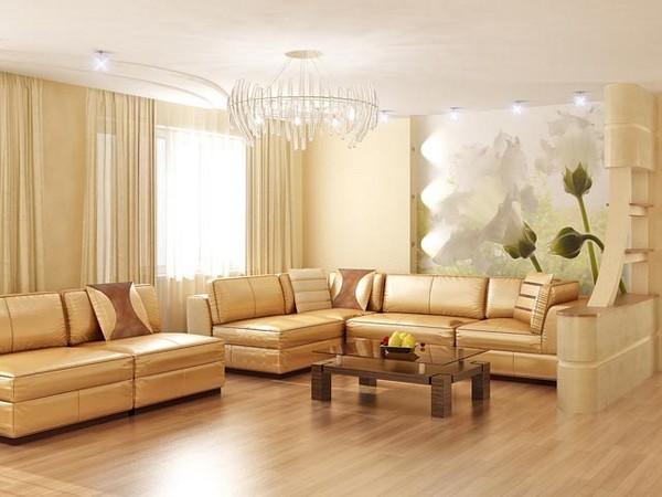 4-1-beige-interior-classical-living-room-big-sofa