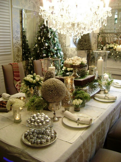4-4-christmas-table-setting-decoration-composition-live-flowers