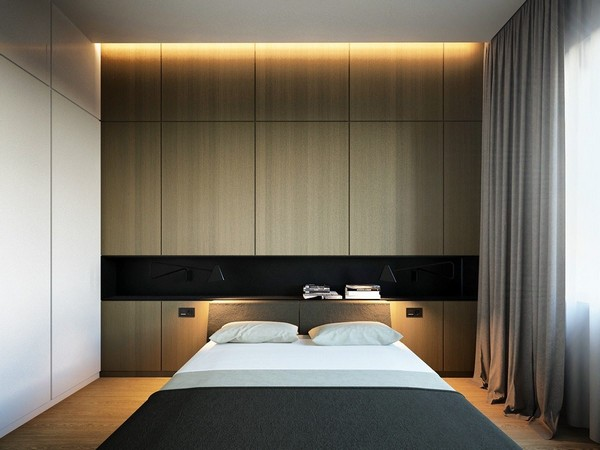 4-bedroom-lighting-recessed-lights-niches