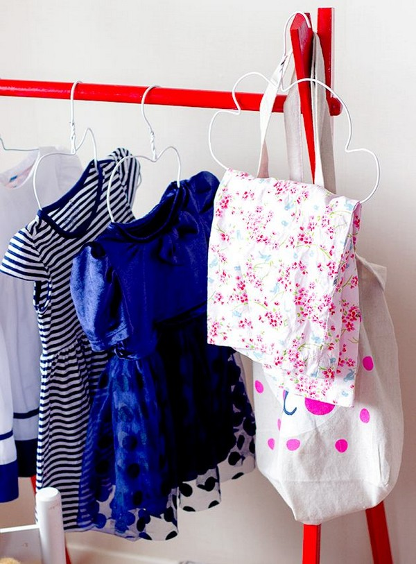 4-diy-hand-made-cloud-clothes-hanger-tea-pea-new-zealand