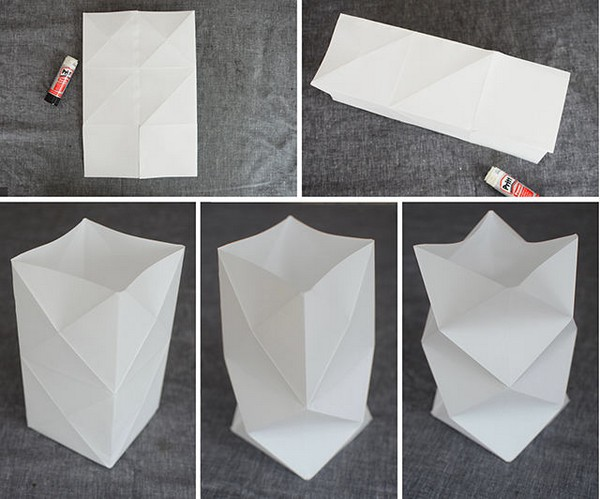4-diy-hand-made-paper-lanterns