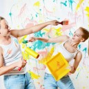 4-family-couple-making-renovation-fighting-positively