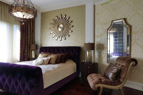 4-golden-elements-gold-in-interior-design-art-deco-style-bedroom-mirror