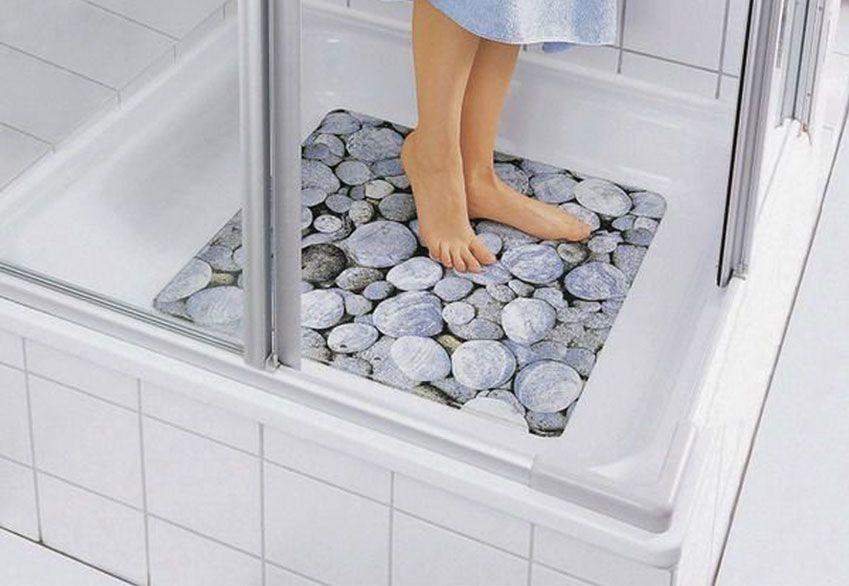 4-interior-for-elderly-anti-slip-map-shower-cabin_cr