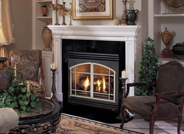 4-interior-for-melancholic-fireplace-area