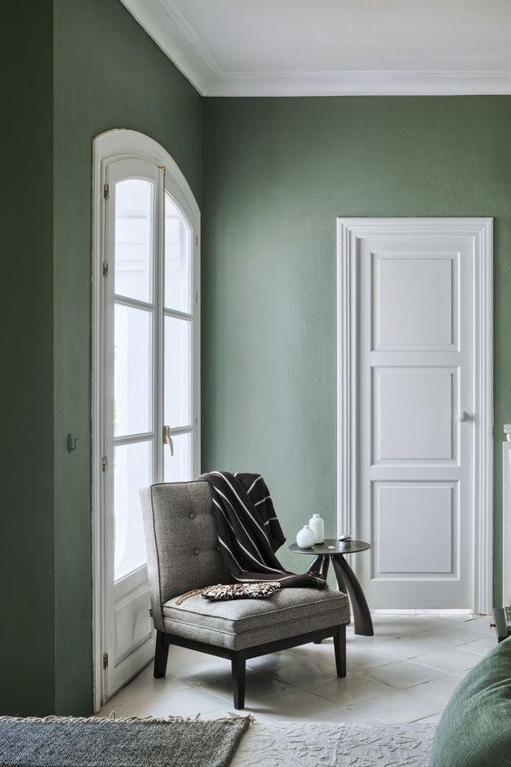4-kale-color-walls-green