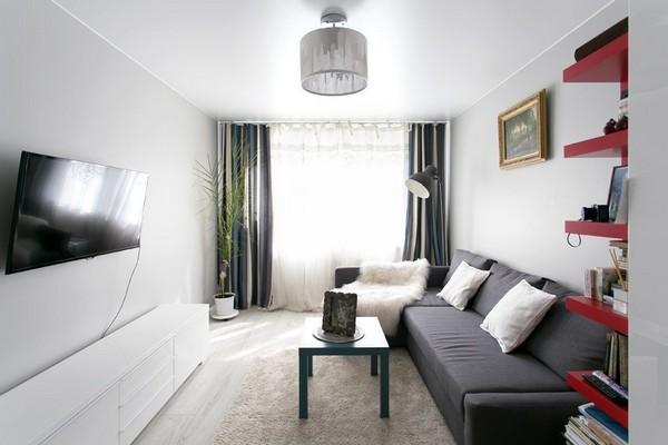 4-light-living-room-gray-sofa