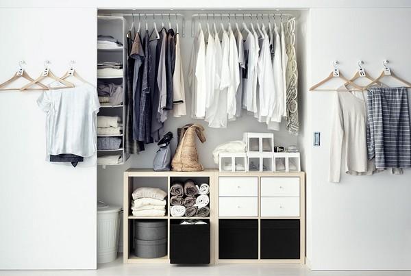 4-wardrobe-storage-ideas-closet-organization