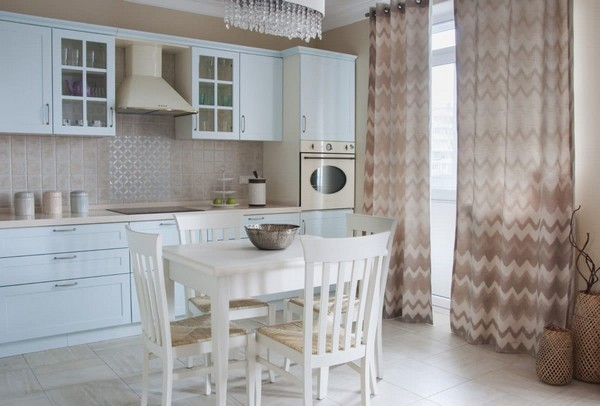 5-1-pastel-lilac-and-beige-interior-design-open-concept-kitchen-travertine-ceramic-granite-tiles-MDF-kitchen-set-dining-suite-traditional-neo-classical-style