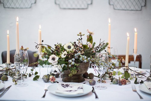5-2-christmas-table-setting-decoration-composition-flowers-candles