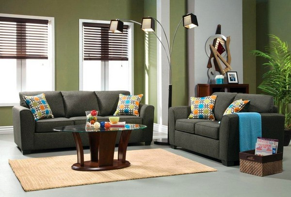 5-2-decorative-couch-pillows-in-living-room-interior-design-gray-and-blue