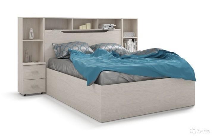 5-bedding-linen-storage-ideas-headboard-zone