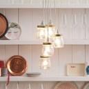 5-diy-hand-made-mason-jar-chandelier-lamp