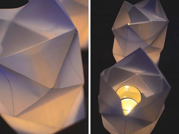5-diy-hand-made-paper-lanterns