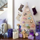 5-diy-hand-made-wall-christmas-tree-plywood-threads-postcards