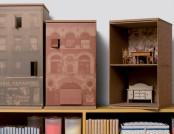 DIY: 7 Ways to Re-Use Shoeboxes
