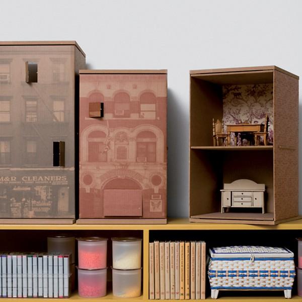 5-diy-shoe-box-reuse-idea-decoartive-mini-doll-houses