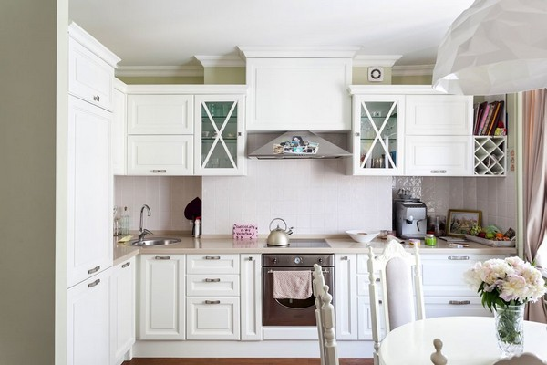 5-english-interior-style-white-kitchen-set-dining-room-furniture-set