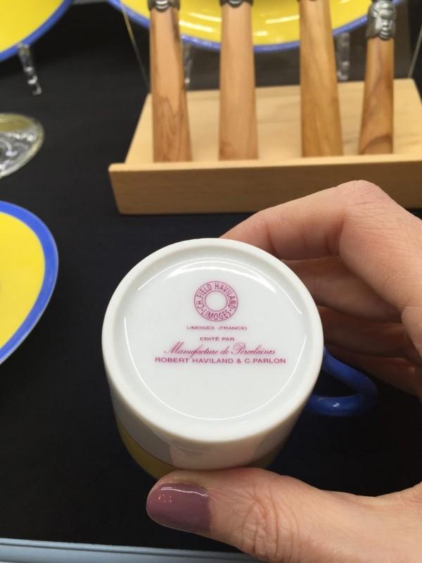 5-exclusive-beautiful-china-porcelain-tea-set-yellow-and-blue-robert-haviland