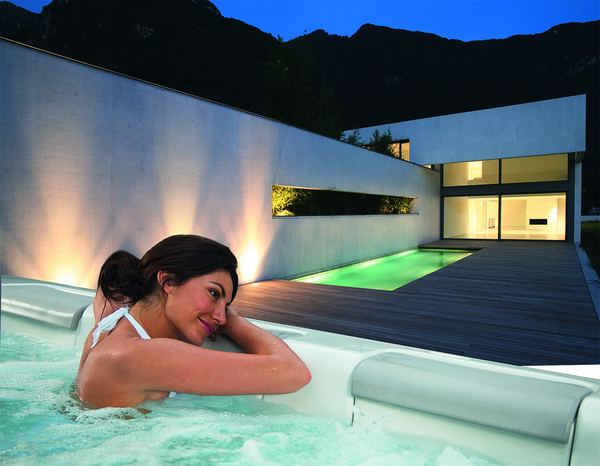 5-home-spa-must-have-element-spa-pool-whirlpool