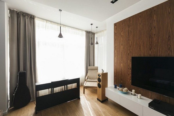 5-minimalist-style-interior-living-room-wooden-wall-neutral