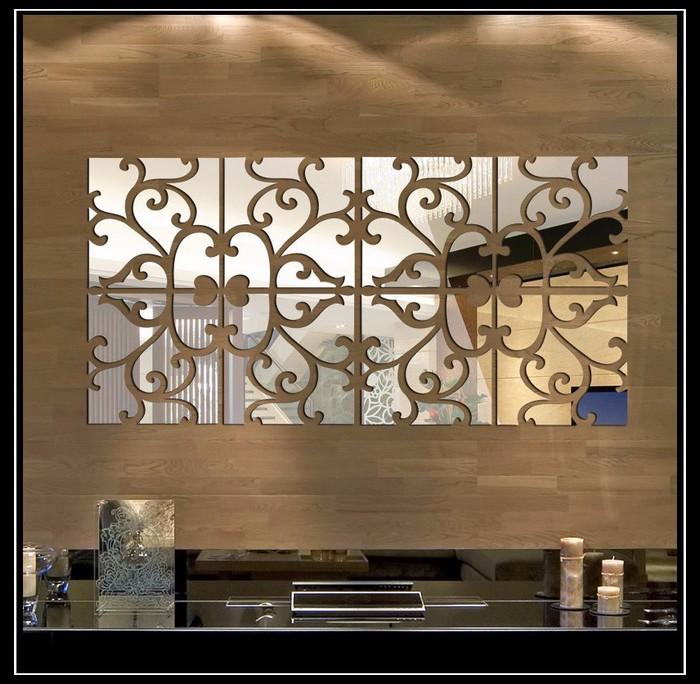 5-mirror-wall-stickers-decor