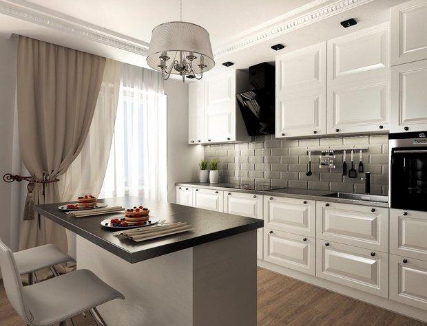 5-neutral-neo-classical-interior-white-gray-open-plan-concept-kitchen-island
