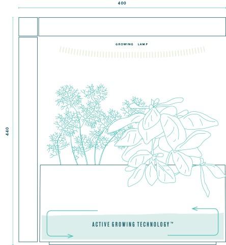 5-smart-home-garden-device-herbie-indoor-graden