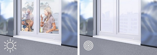 5-smart-windows-new-function-electrochromic-glass-change-transparency-opaque
