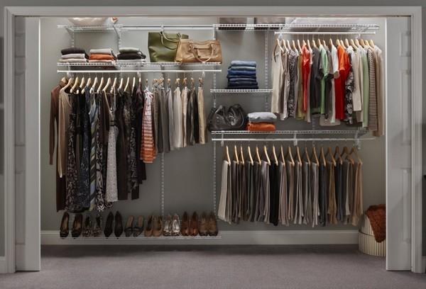 5-walk-in-closet-storage-system