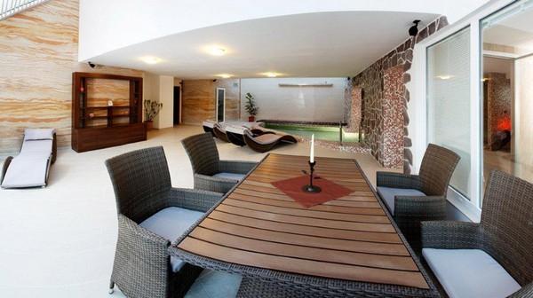6-3-flexible-sandstone-in-interior-design-spa-centre-swimming-pool
