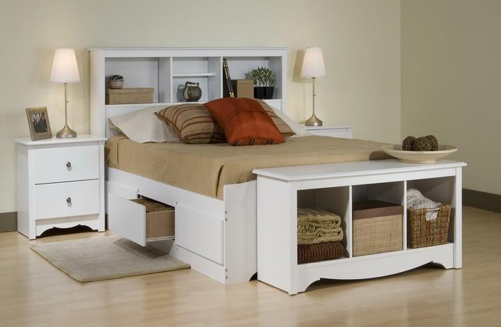 6-bedding-linen-storage-ideas-headboard-zone
