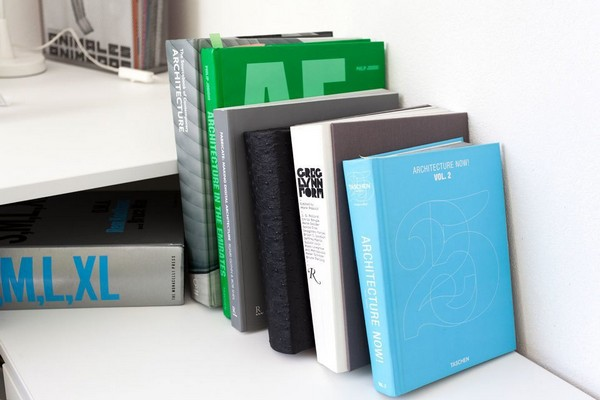 6-books-on-architecture-on-the-shelf