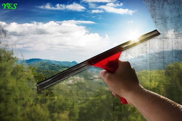 6-clean-and-dirty-window-cleaning (1)