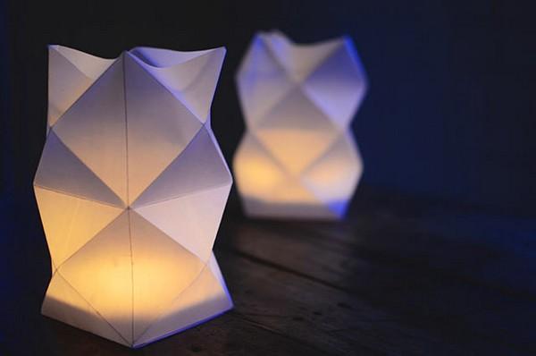 6-diy-hand-made-paper-lanterns