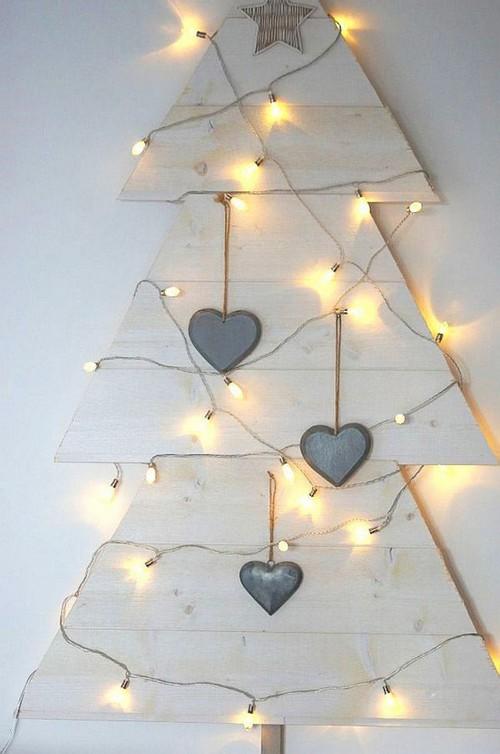 6-diy-hand-made-wall-christmas-tree-plywood-christmas-lights-garlands